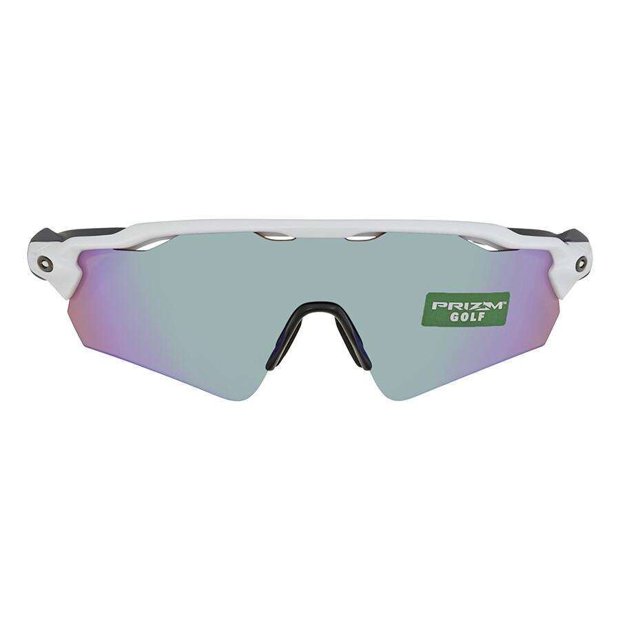 7a3947cab7c19 ... Oakley Radar EV Path Asia Fit Prizm Golf Sport Men s Sunglasses OO9275 -927512-35 ...