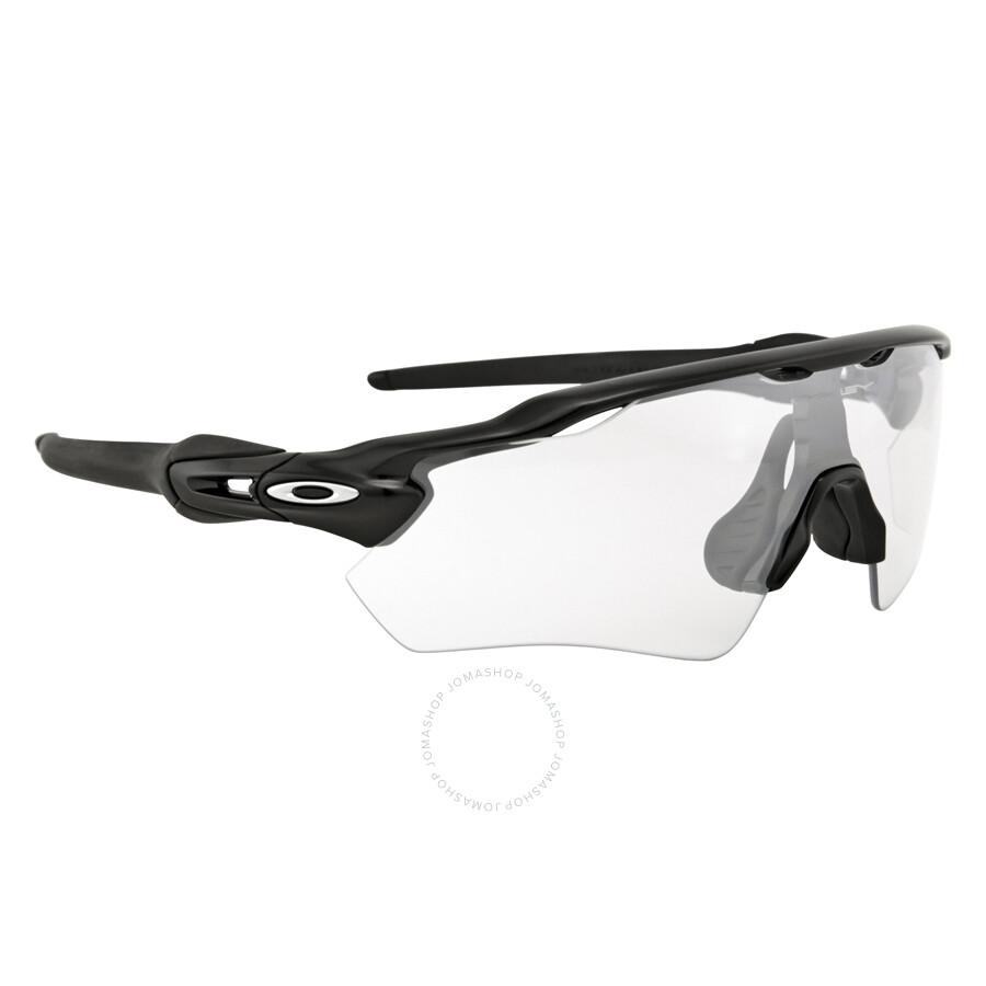 0c8ea85a198 ... road sunglasses performance sunglasses black white 593f7 fd5ff  free  shipping oakley clear photochromic lenses a46dc cde7d