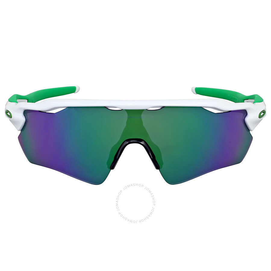 82f02e6e35cda Oakley Radar EV Path Jade Iridium Sunglasses - Oakley - Sunglasses ...