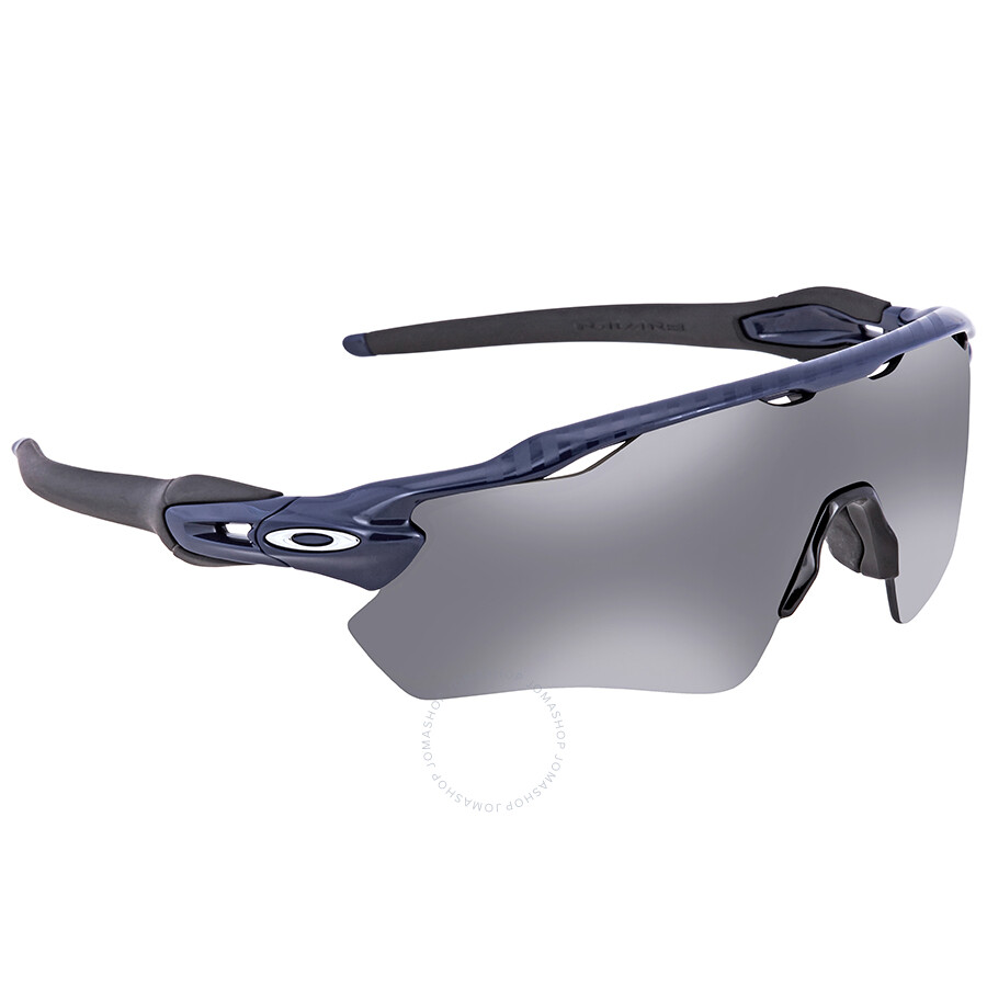 1d6e9cc73b18c Oakley Radar EV Path Prizm Black Sport Men s Sunglasses OO9208 920860 38 ...