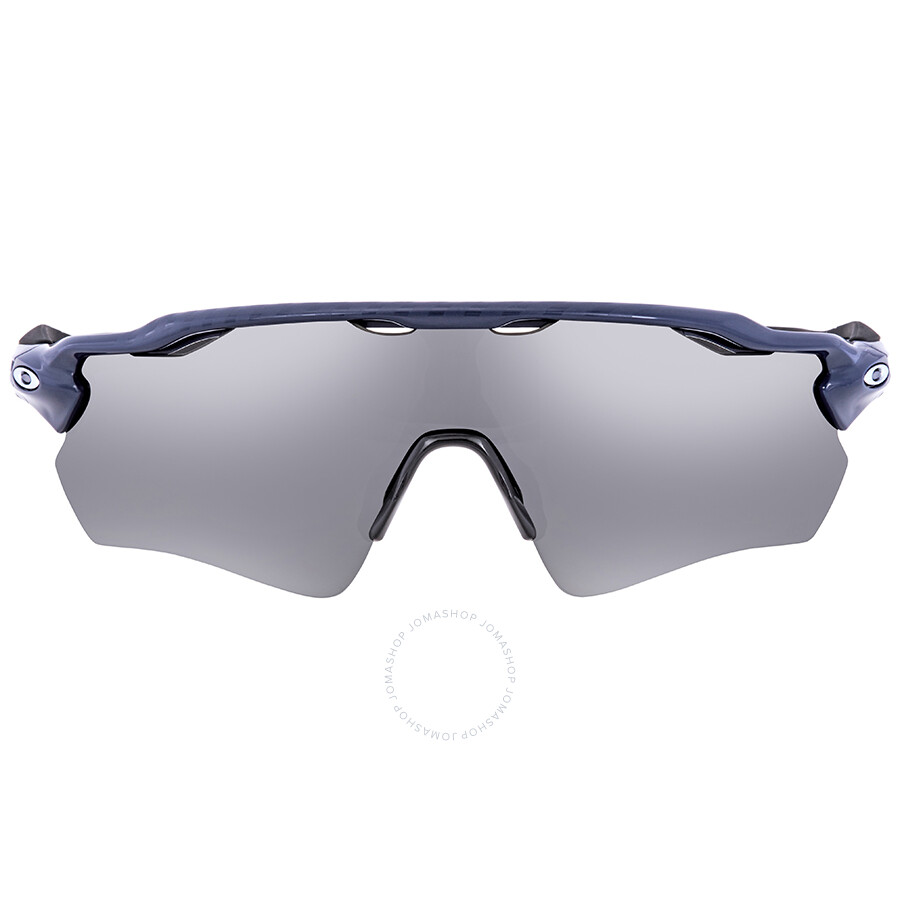 b339bcc95f91e ... Oakley Radar EV Path Prizm Black Sport Men s Sunglasses OO9208 920860  38 ...