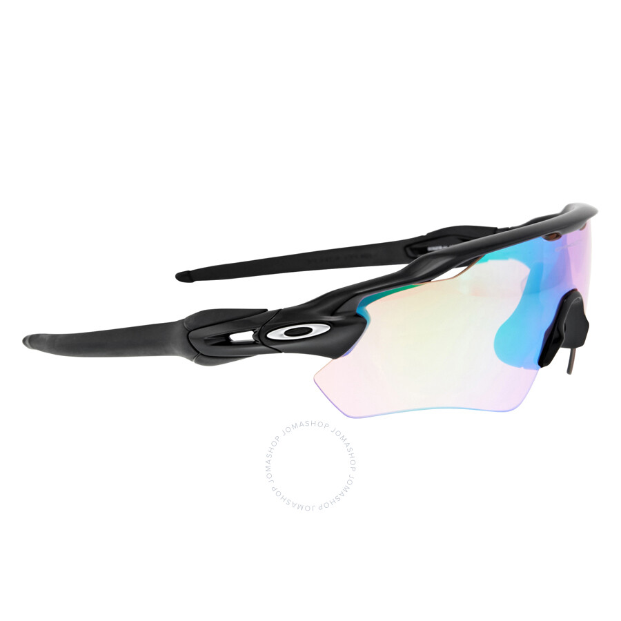 ... Oakley RADAR EV PATH Prizm Golf Men's Sunglasses OO9208-920844-38