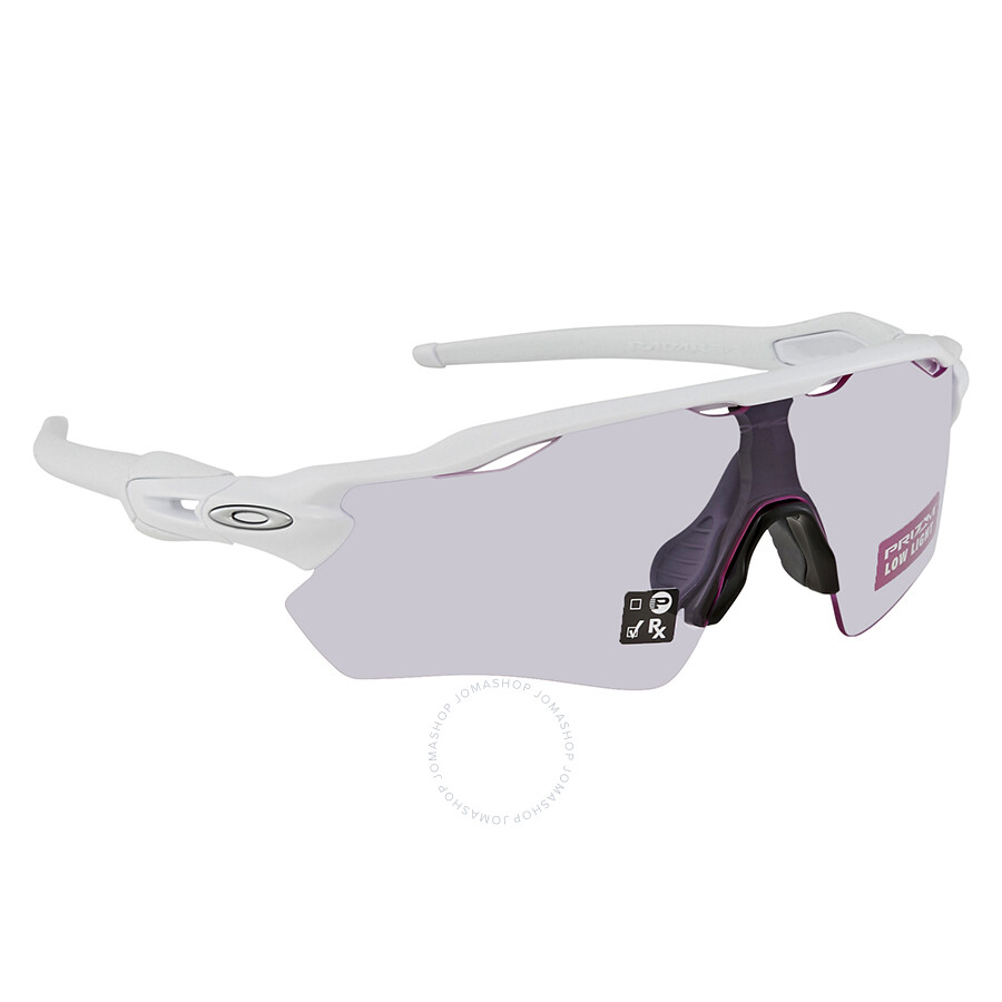 d5ae4197d34b1 Oakley Radar EV Path Prizm Low Light Sport Men s Sunglasses OO9208 920865  38 ...