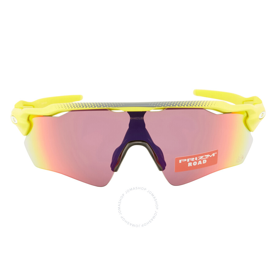 452d4ce6fe Oakley Radar EV Path Prizm Road Men s Sunglasses OO9208-920843-38 ...
