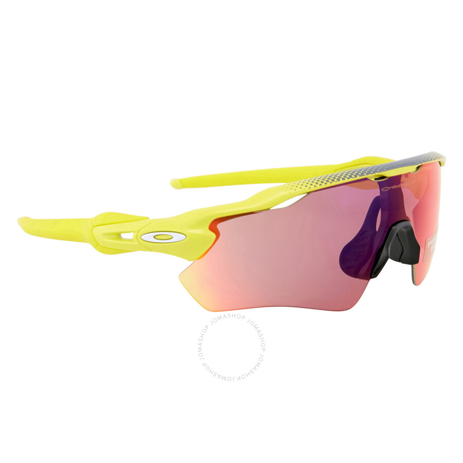 c14ff3b279 Oakley Radar Ev Path Prizm Sunglasses Reviews - Bitterroot Public ...