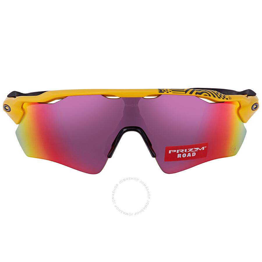 771d25a7610 ... Oakley Radar EV Path Prizm Road Sport Men s Sunglasses 0OO9208 920869  38 ...