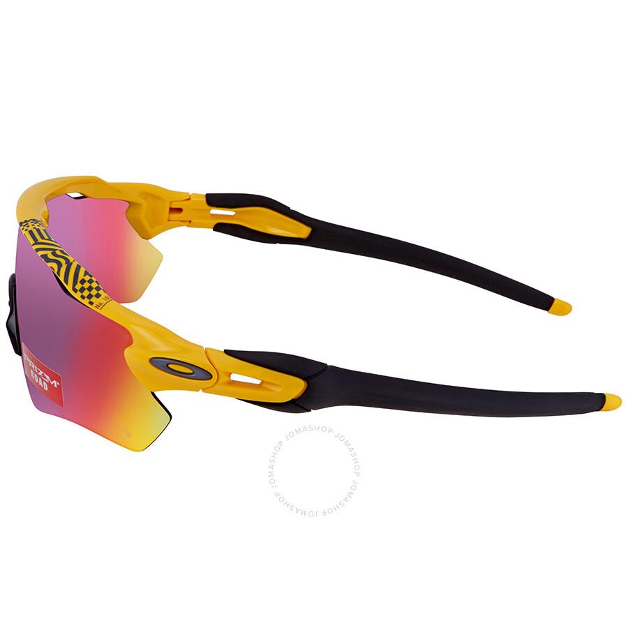 585d127422 ... Oakley Radar EV Path Prizm Road Sport Men s Sunglasses 0OO9208 920869  38 ...