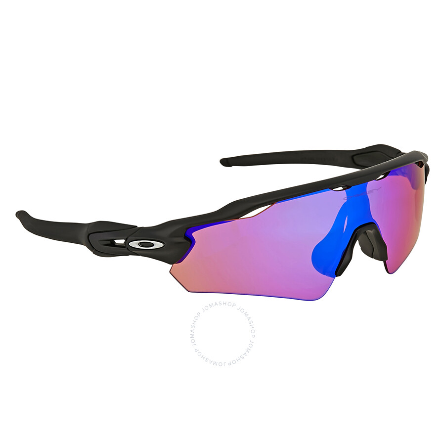f0b239ce09b Oakley Radarlock Path Prizm Trail Sunglasses - Bitterroot Public Library