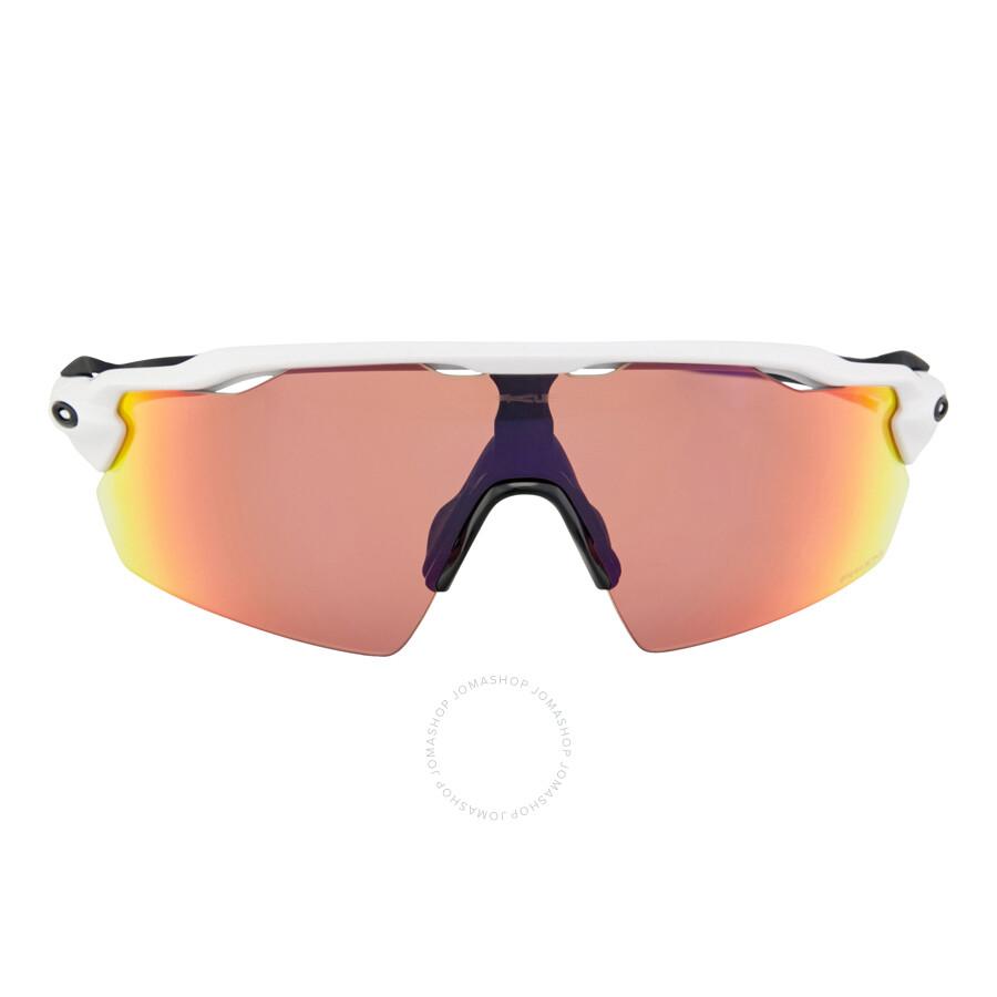9429ff92f3 Oakley RADAR EV PITCH Prizm Cricket Men s Sunglasses OO9211-921111-38 ...