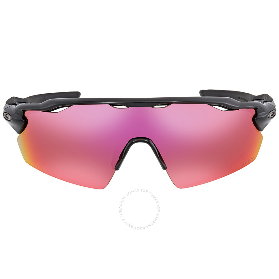 5dee5802b6 ... Oakley Radar EV Pitch Prizm Field Sport Sunglasses OO9211 921117 38 ...