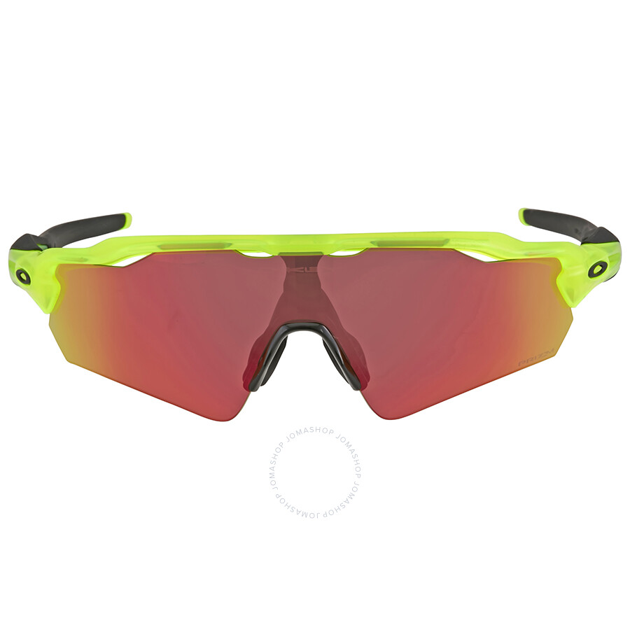 d98a3af0faa Oakley Radar EV Prizm Baseball Sunglasses - Oakley - Sunglasses ...