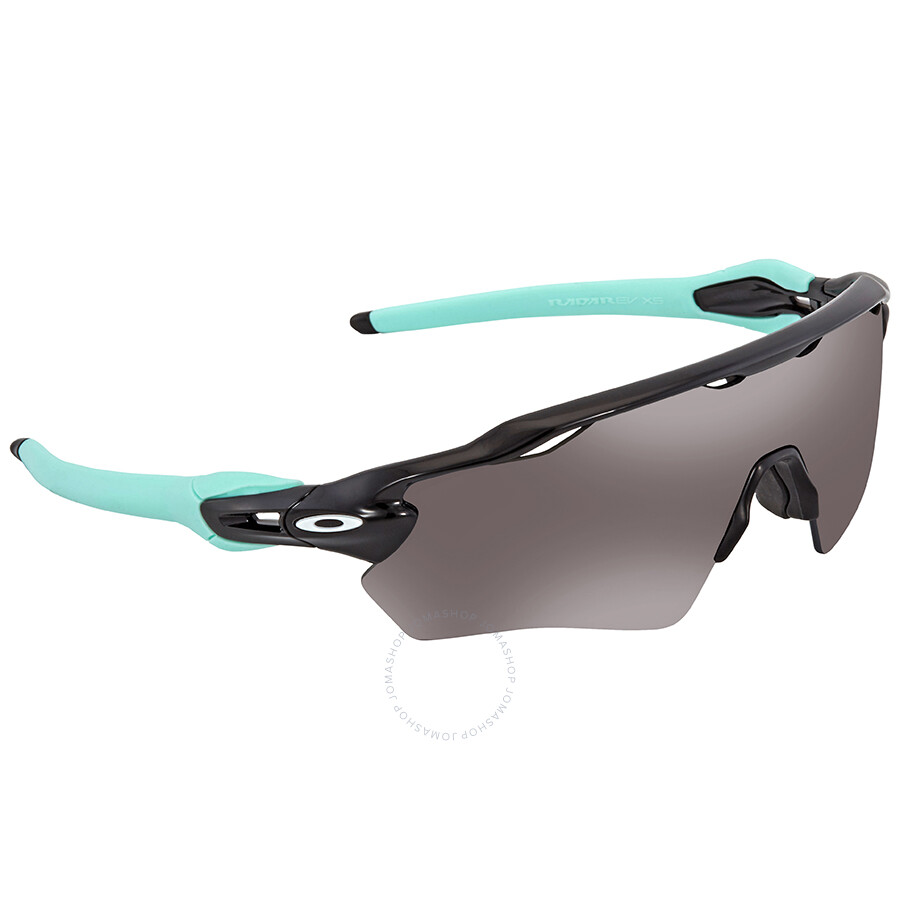 e90f7b13e49 Oakley Radar EV XS Path Prizm Black Sport Youth Sunglasses OJ9001 900110 31  ...