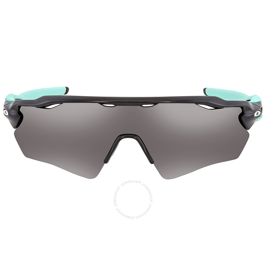 788889b451c ... Oakley Radar EV XS Path Prizm Black Sport Youth Sunglasses OJ9001  900110 31 ...