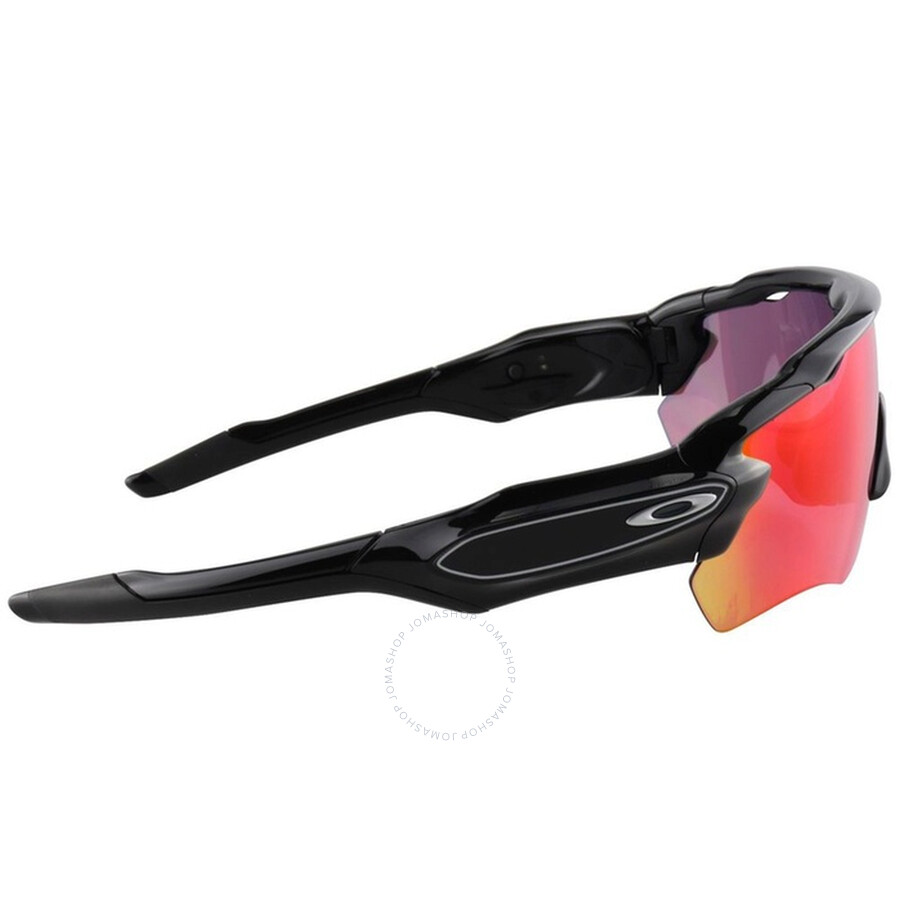9260ff38112a Oakley Radar Pace Bluetooth Trainer Prizm Road Sport Men s Sunglasses  OO9333-933301-37