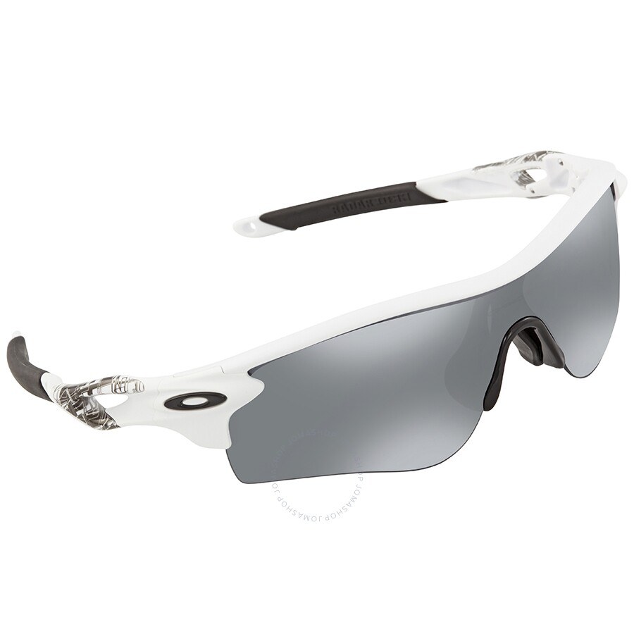 Oakley Radarlock Path >> Oakley Radarlock Path Asia Fit Sunglasses Oo9206 920602 38