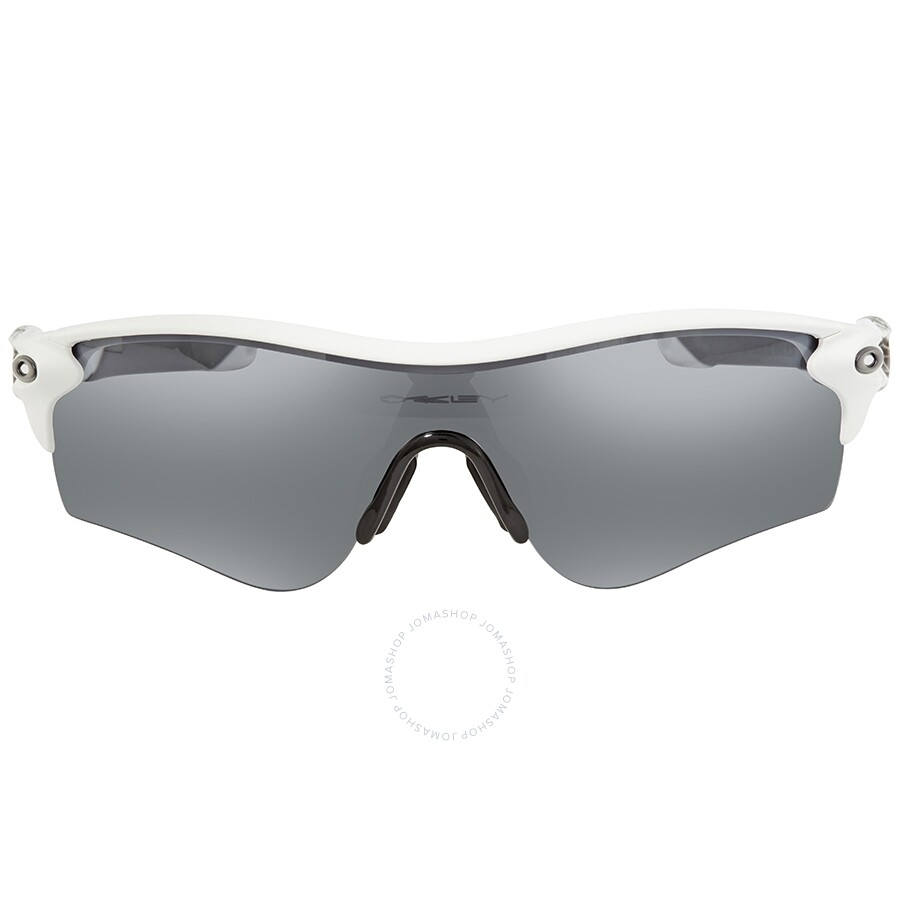 3e717c6f1ce83 ... Oakley RadarLock Path (Asia Fit) Sunglasses OO9206 920602 38 ...