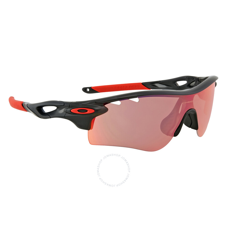 ccc8a91fab Oakley Radar Path Polarized Vented « Heritage Malta