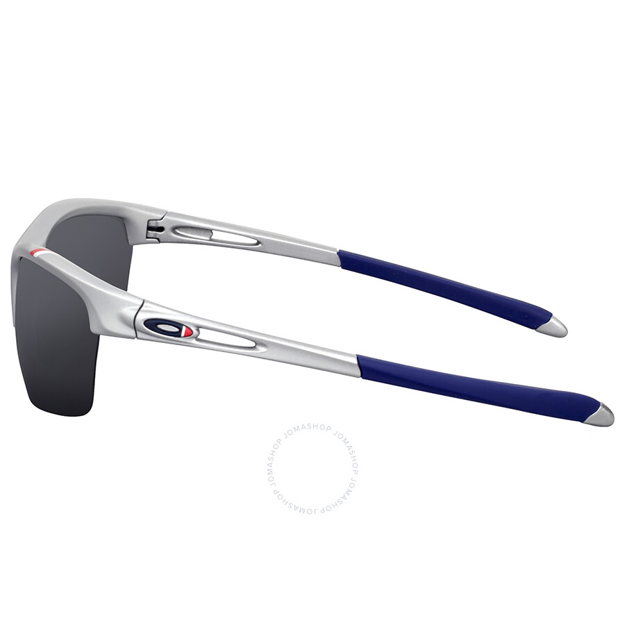 b1b9cdcd25d24 Oakley RPM Squared Team USA Black Iridium Siunglasses - Oakley ...