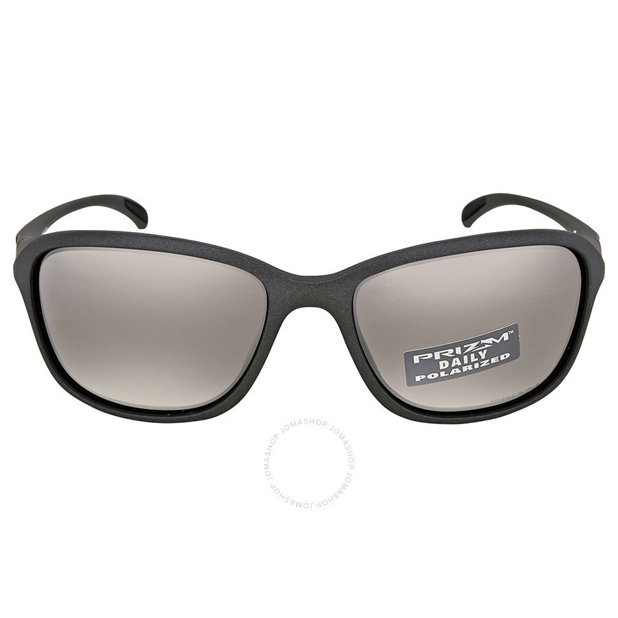 d472cc7062 Oakley She s Unstoppable Polarized Prizm Daily Sunglasses Item No.  OO9297-929705-57