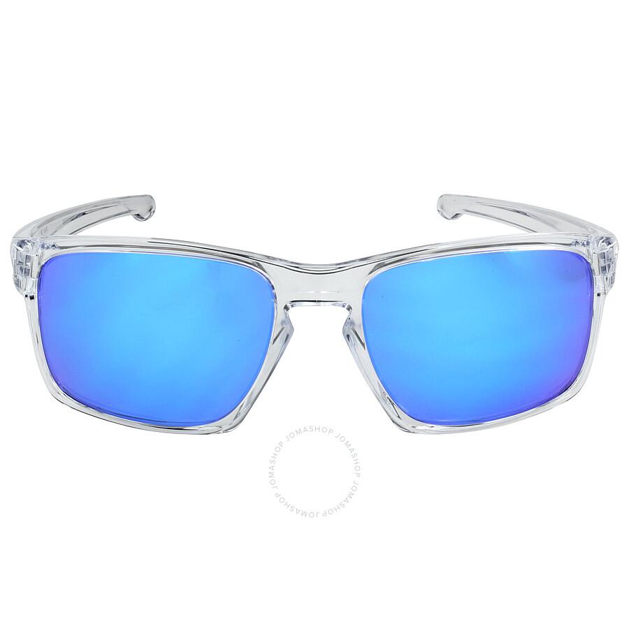5890c7eaf6 Oakley Silver Sunglasses « Heritage Malta