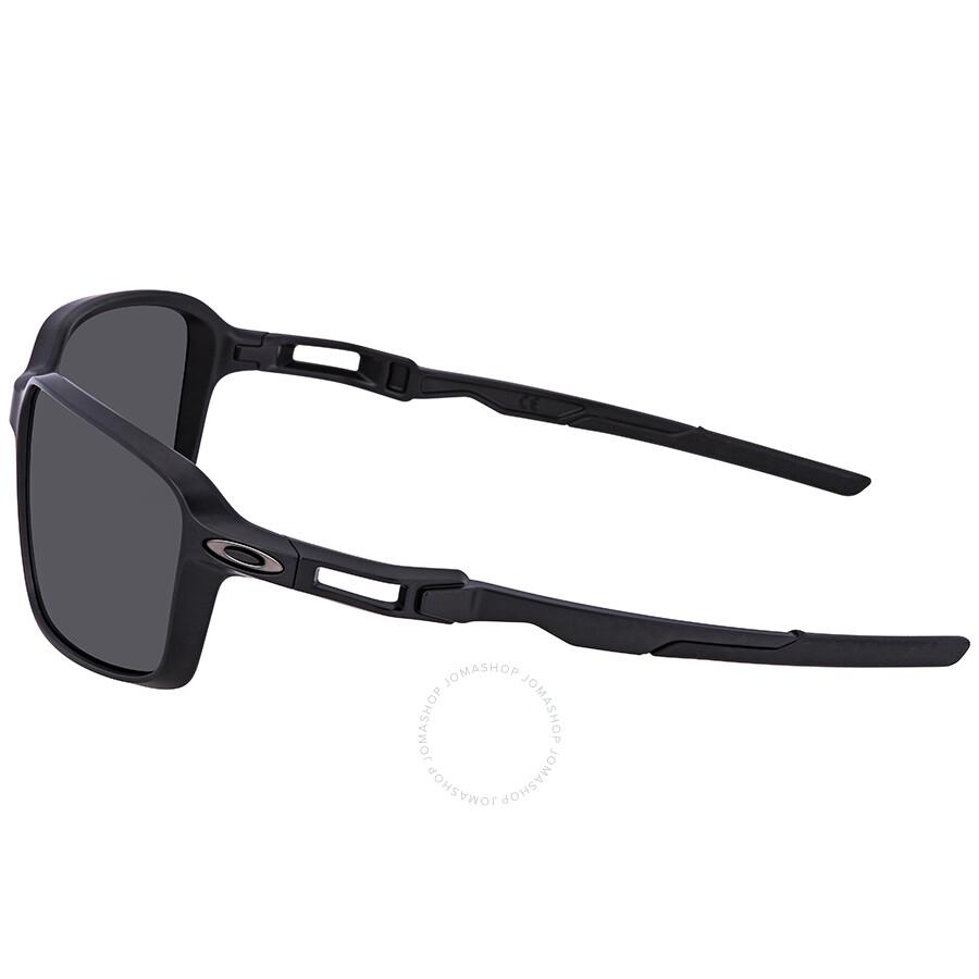 3c7df2bd84d ... Oakley Siphon Prizm Grey Rectangular Men s Sunglasses OO9429 942901 64