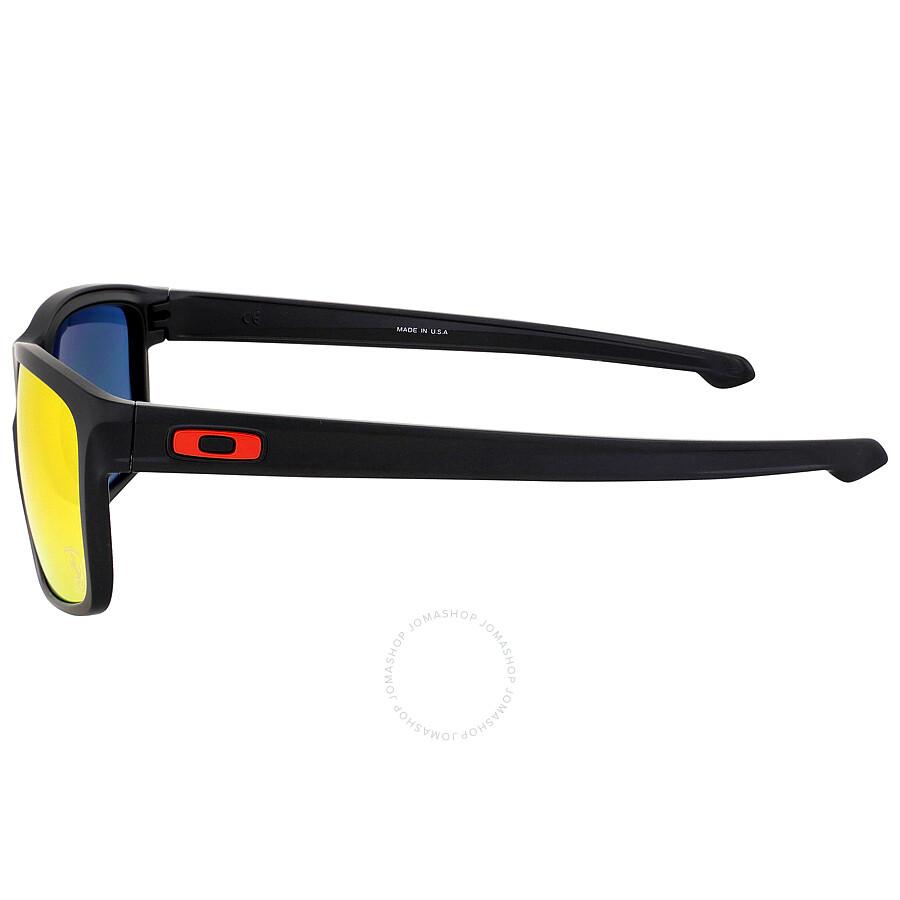 e968e21faa2 Oakley Fit Over Sunglasses