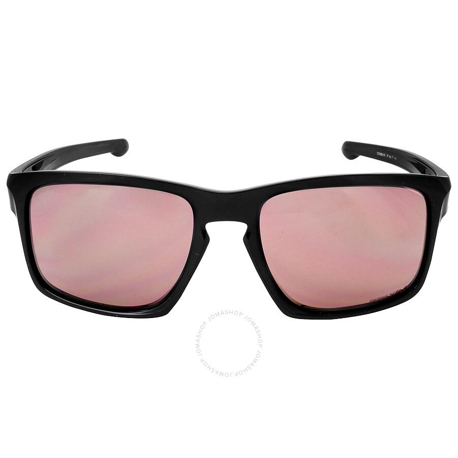 Polarized Oakley Sunglasses Sport