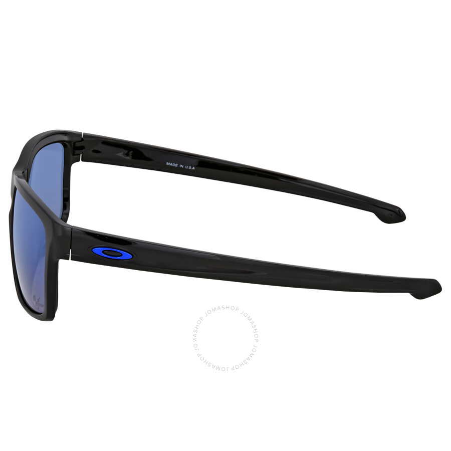 ecd4d74dd8 Oakley Sliver Ice Iridium Sunglasses Oakley Sliver Ice Iridium Sunglasses  ...
