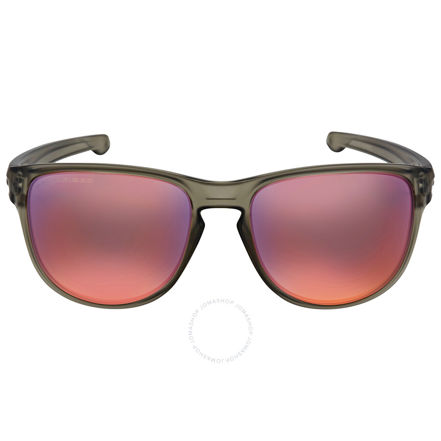 b74d76e09f Oakley Sliver™ Polarized Torch Iridium Sunglasses Item No. OO9342-934203-57