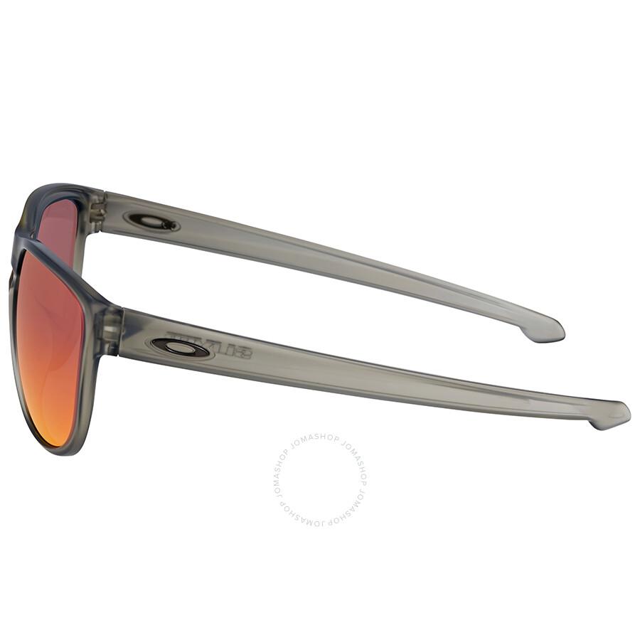 3d9a36cffb ... Oakley Sliver™ Polarized Torch Iridium Sunglasses