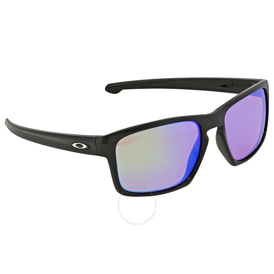 aab69e40e7 Oakley Silver Prizm Golf Sunglasses Oakley Silver Prizm Golf Sunglasses ...