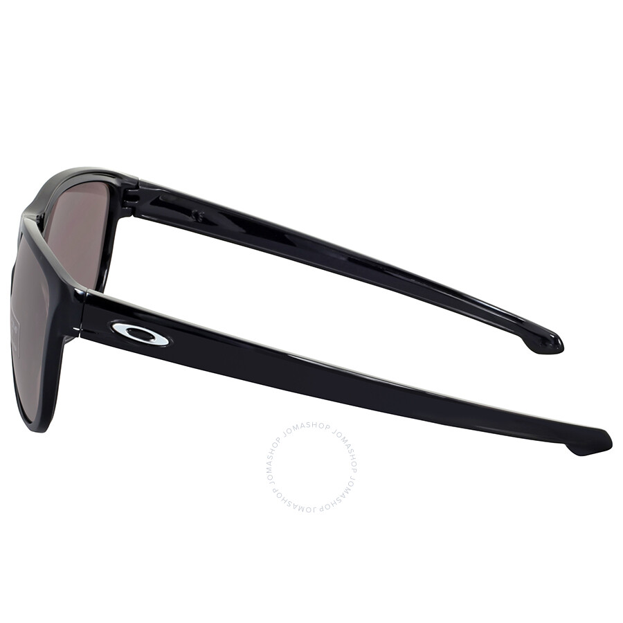79c654cc13a Oakley Sliver R Polarized Prizm Daily Sunglasses - Oakley ...