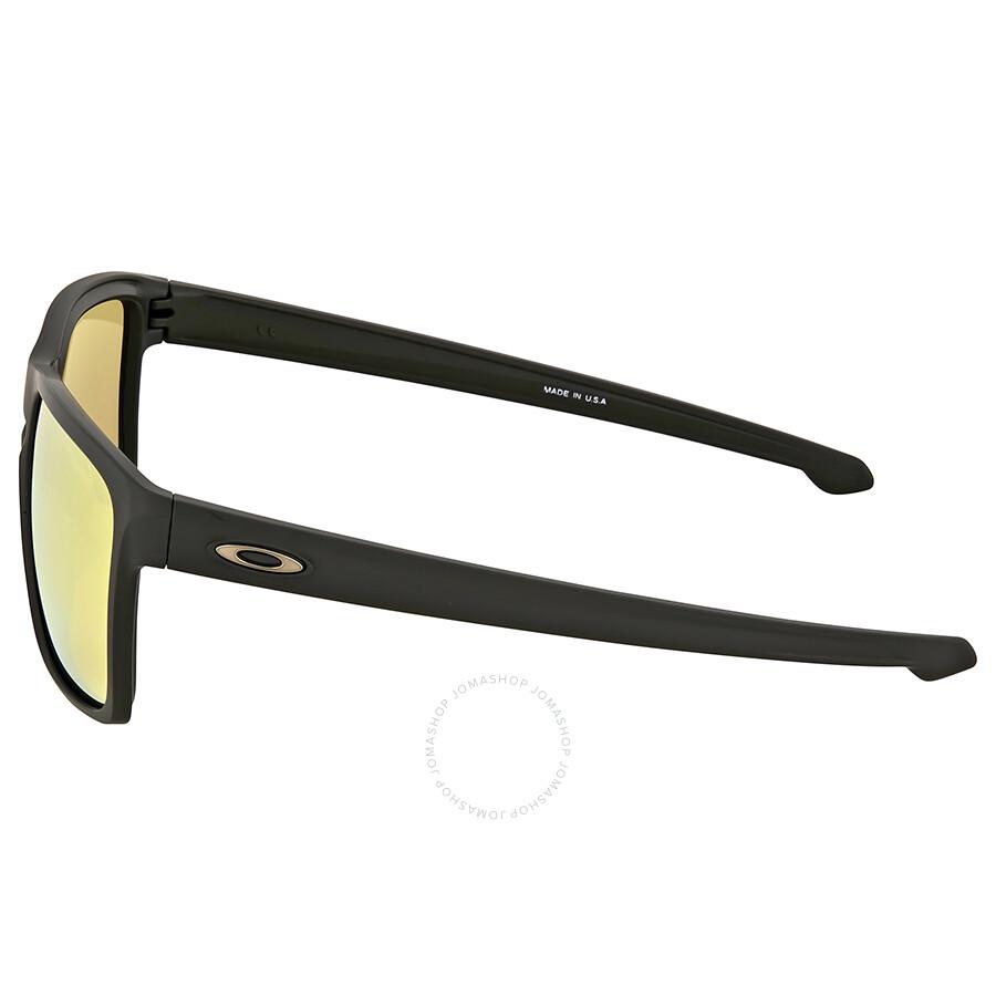 b2659fed6a Oakley Sliver Xl Sunglasses