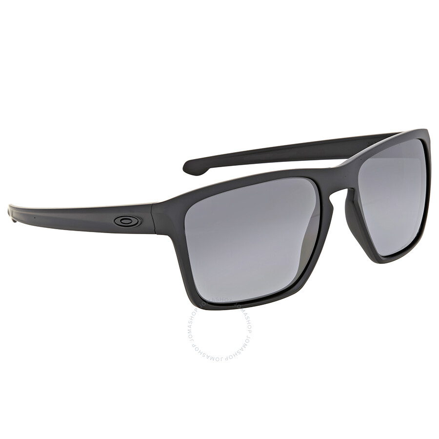 oakley sliver xl polarized