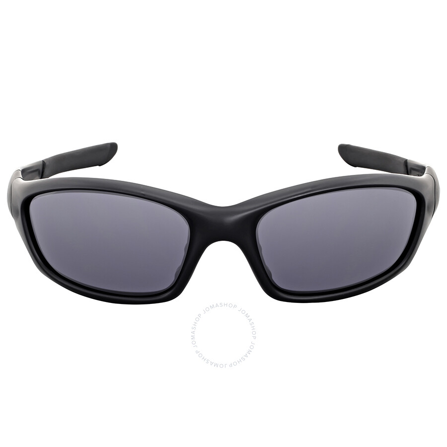 oakley straight jacket grey sunglasses oakley sunglasses jomashop rh jomashop com