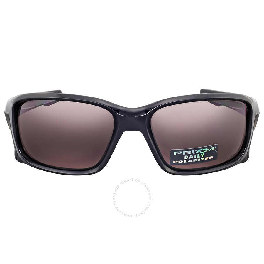 4c77064eb5 Oakley Straightlink Polarized Prizm Daily Sunglasses Item No.  OO9331-933107-58