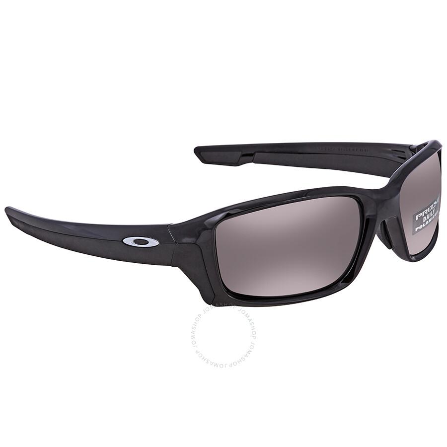 e055351388 Oakley Straightlink Prizm Daily Polarized Sunglasses OO9336-933604-58 ...