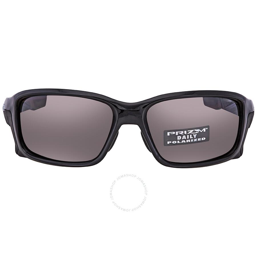 91f9ff8313 ... Oakley Straightlink Prizm Daily Polarized Sunglasses OO9336-933604-58  ...