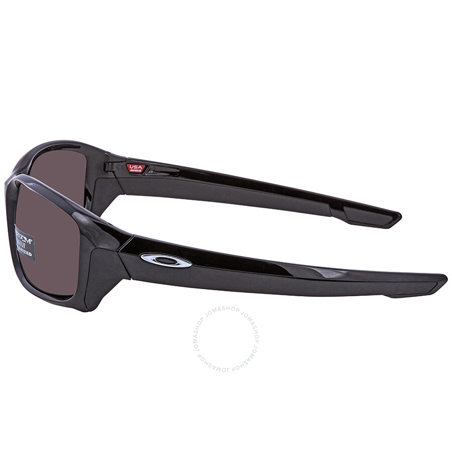 aa0c015d52f ... Oakley Straightlink Prizm Daily Polarized Sunglasses OO9336-933604-58