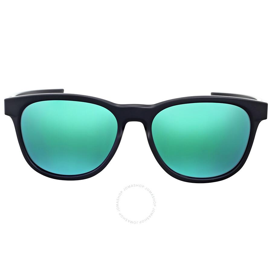 7ea9549a772 Oakley Stringer Jade Iridium Sunglasses - Oakley - Sunglasses - Jomashop