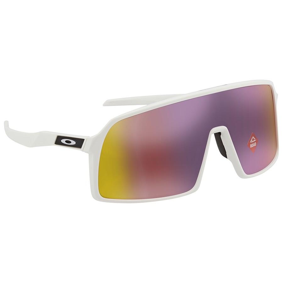 promozione speciale up-to-date styling carino e colorato Oakley Sutro Prizm Road Sunglasses Unisex Sunglasses OO9406 940606 ...