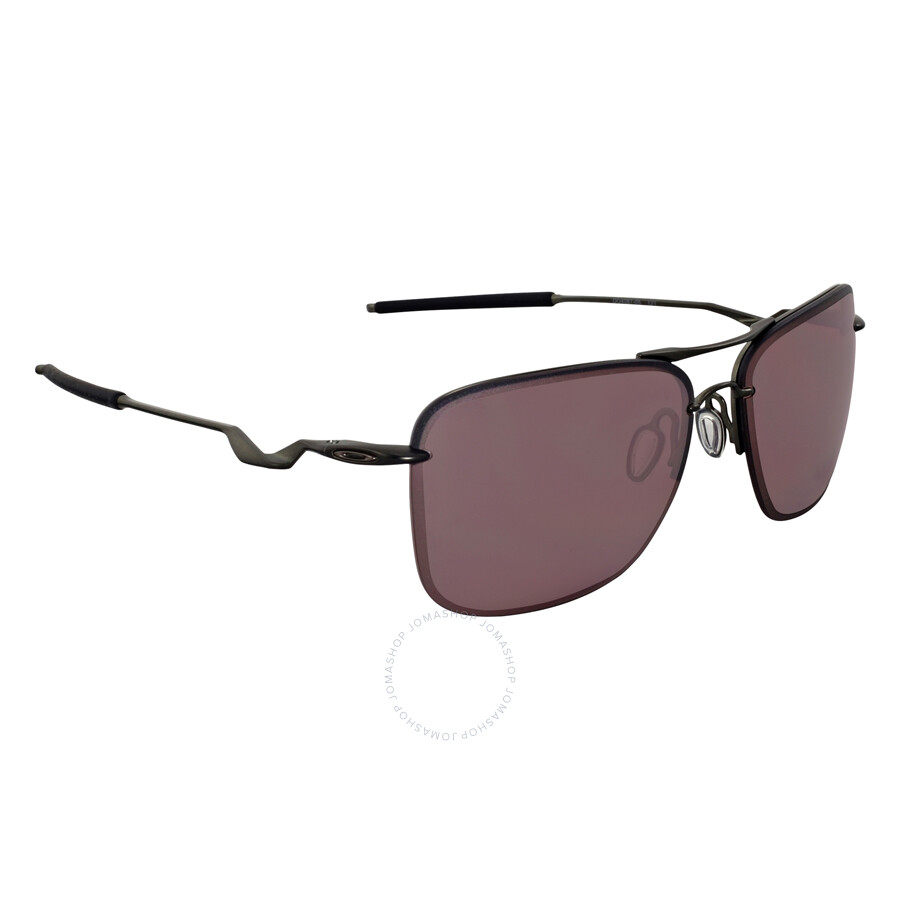 055b64fcc7 ... Oakley Tailhook Prizm Daily Polarized Men s Sunglasses OO4087-408705-60  ...