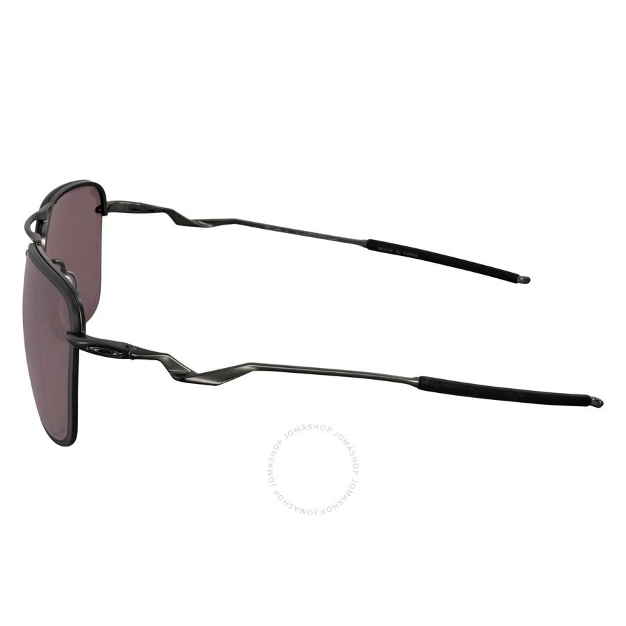 5da5735609 ... Oakley Tailhook Prizm Daily Polarized Men s Sunglasses OO4087-408705-60