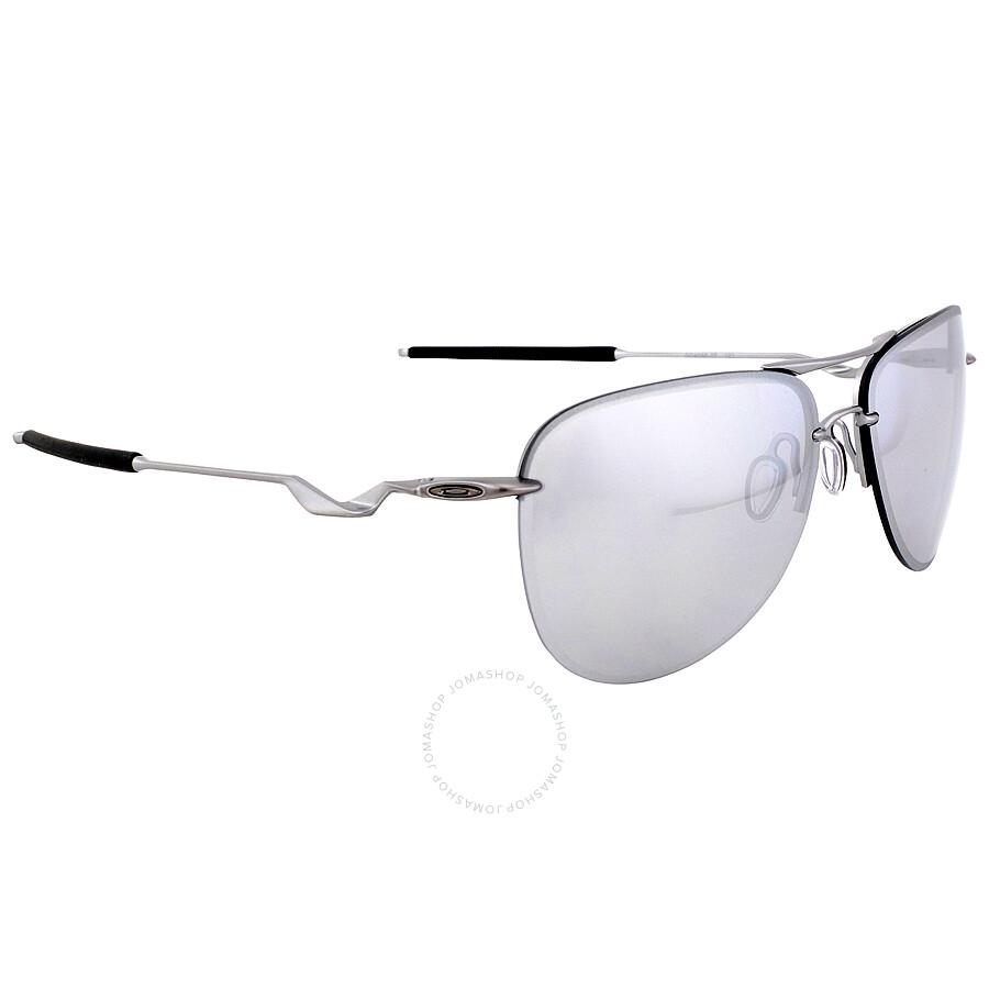 2c3ae8cc924 Oakley Sports Sunglasses Review « Heritage Malta