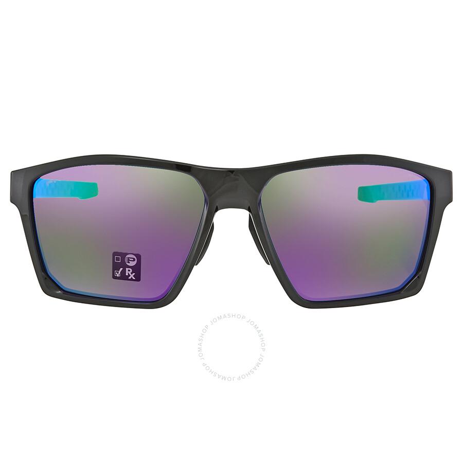61b07381cca ... Oakley Targetline (Asia Fit) Prizm Golf Square Men s Sunglasses 0OO9398 939804  58 ...