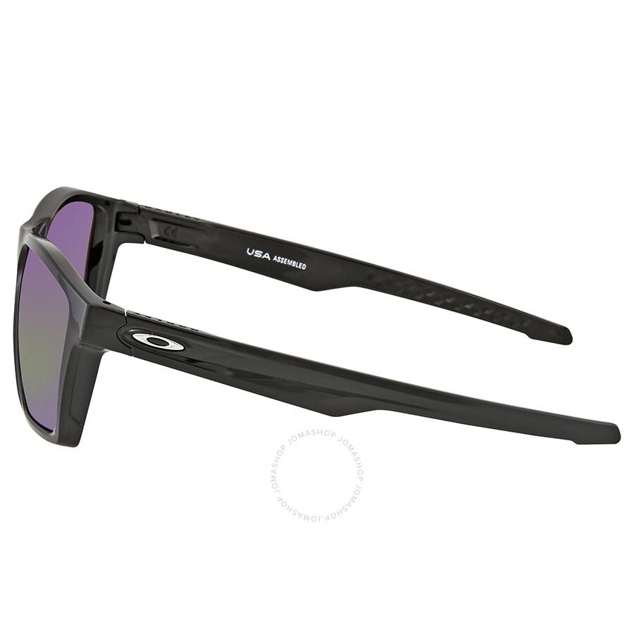 343888361b8 ... Oakley Targetline (Asia Fit) Prizm Golf Square Men s Sunglasses 0OO9398 939804  58
