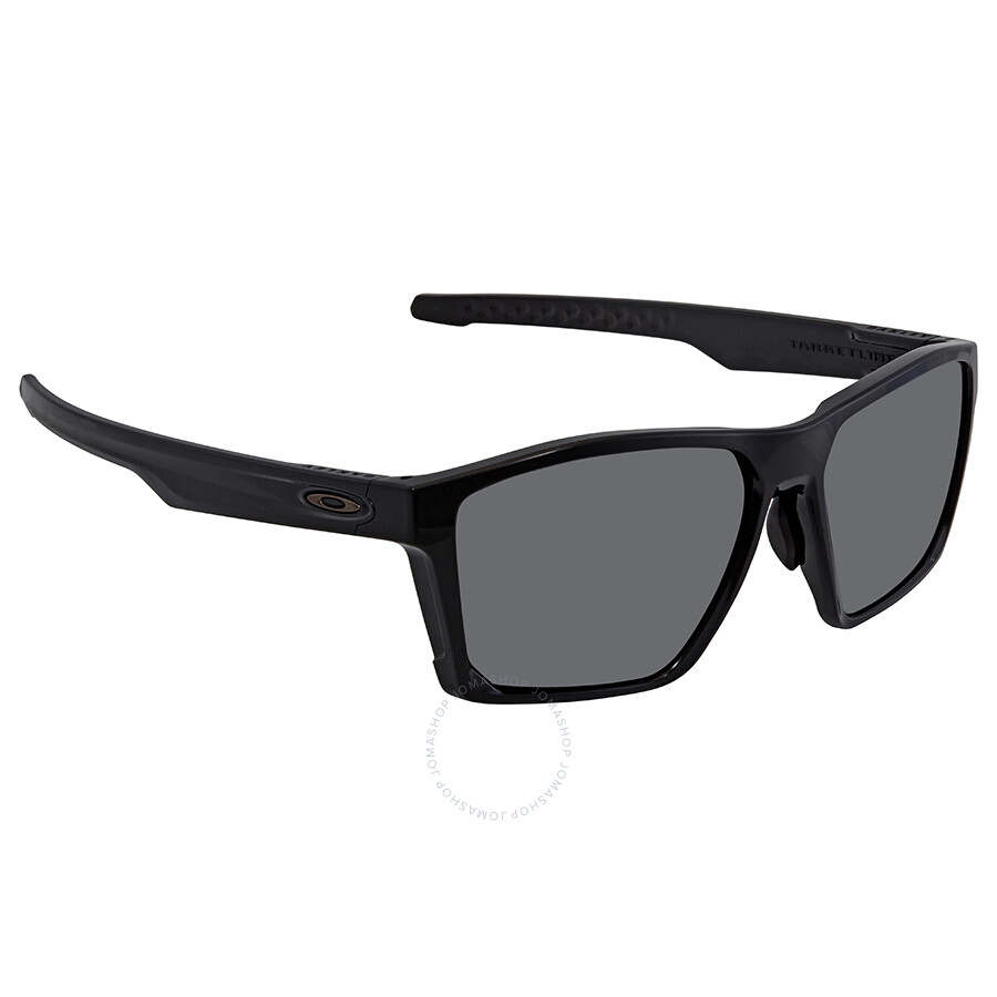 91ffe30a9b Oakley Targetline (Asia Fit) Prizm Grey Square Men s Sunglasses 0OO9398  939801 58 ...