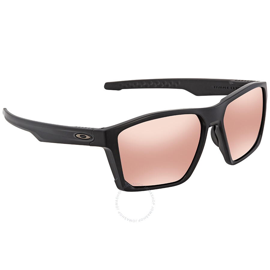 edb3cd834bfc Oakley Targetline Prizm Dark Golf Rectangular Men's Sunglasses OO9397  939710 58 ...