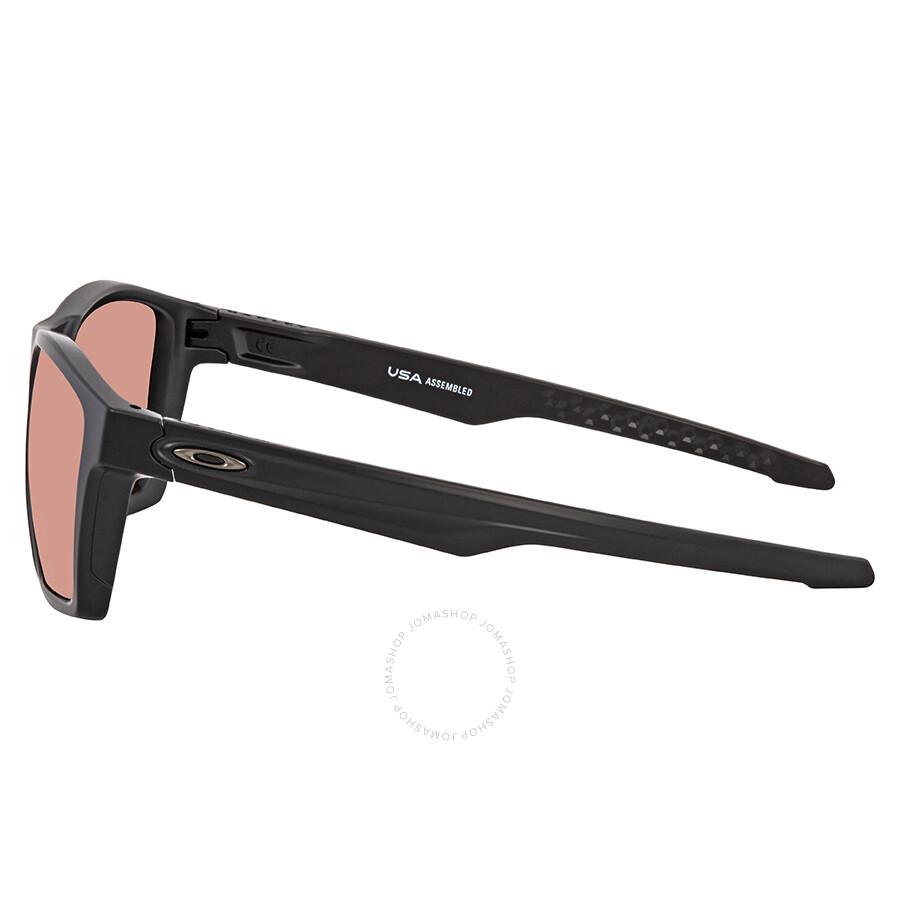 803876a2800 ... Oakley Targetline Prizm Dark Golf Rectangular Men s Sunglasses