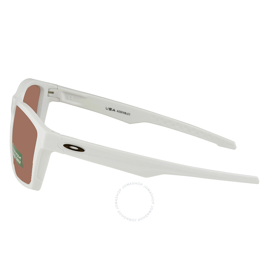 f62cabd0d3bf ... Oakley Targetline Prizm Dark Golf Square Men's Sunglasses 0OO9397  939706 58